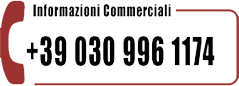 phone number tonoli